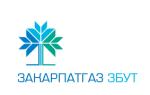 Закарпатгаз збут: особистий кабінет — zkgaszbut.104.ua