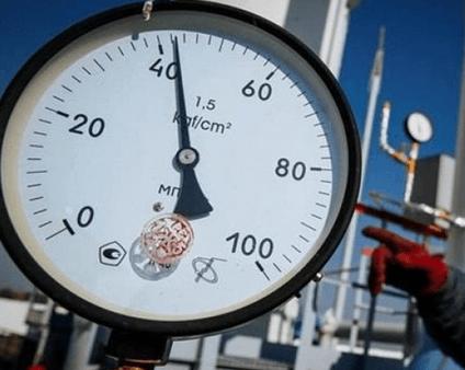 Україна купує російський газ