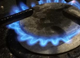 Кабмін готовий відкласти підвищення ціни на газ